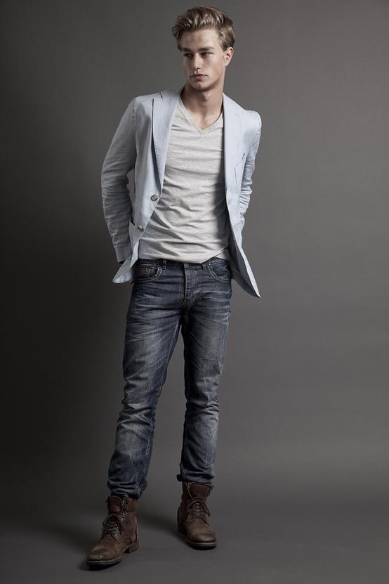 Most Comfortable Jeans Mens