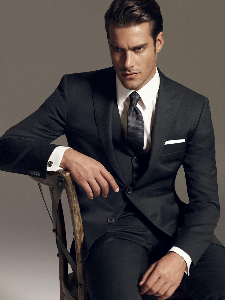 1f6e24873 Suits & Tailoring Shopping, Design Ideas, Pictures And Inspiration