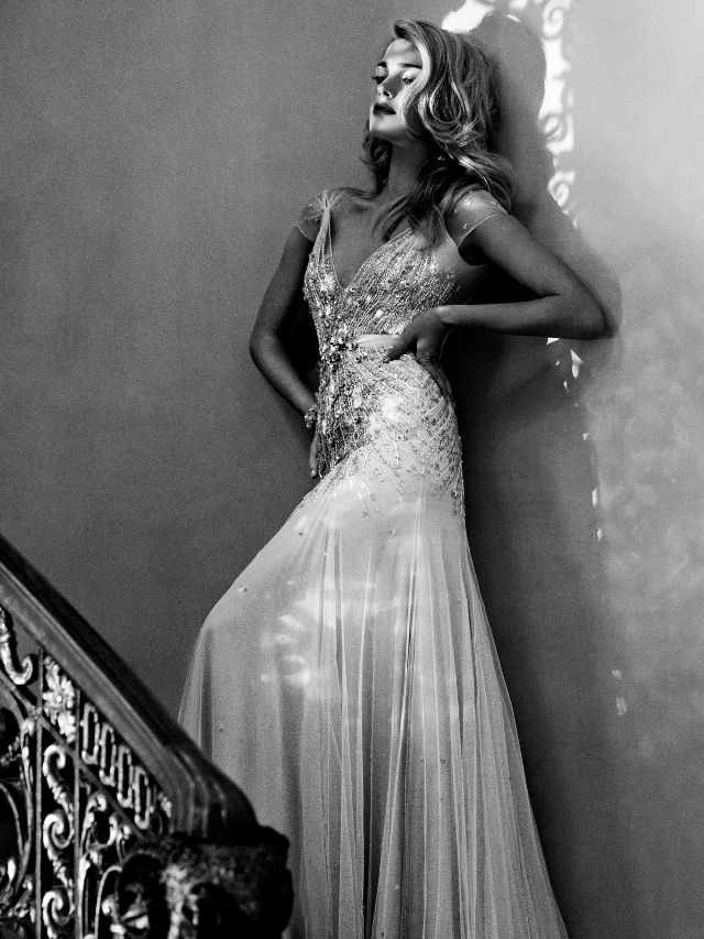 Dresses shopping design ideas pictures and inspiration for Vintage style photography tumblr