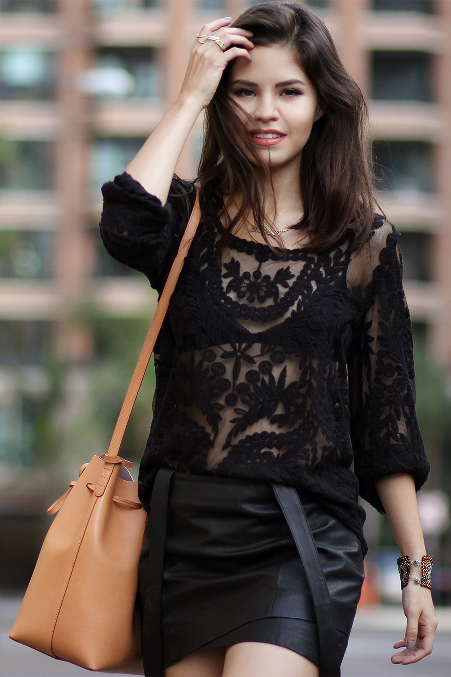 We Love Everything Lace Just The Design