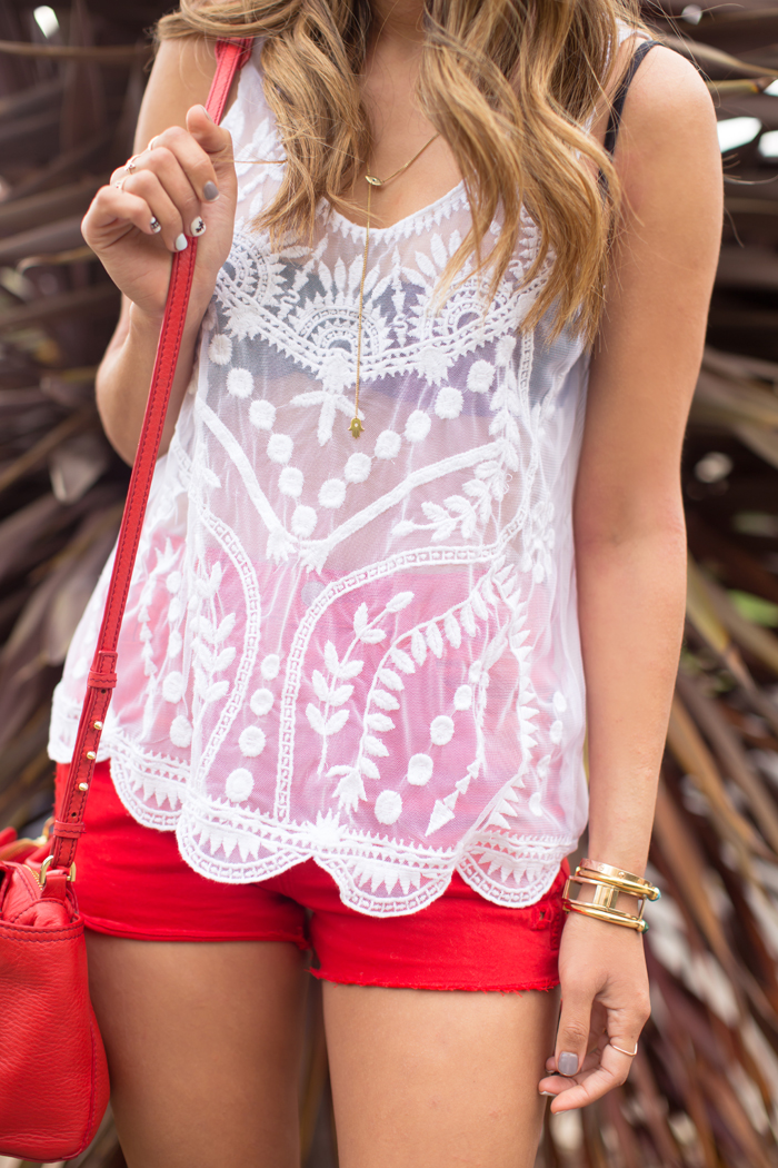 Shop womens lace tops at efwaidi.ga Free Shipping and Free Returns for Loyallists or Any Order Over $!