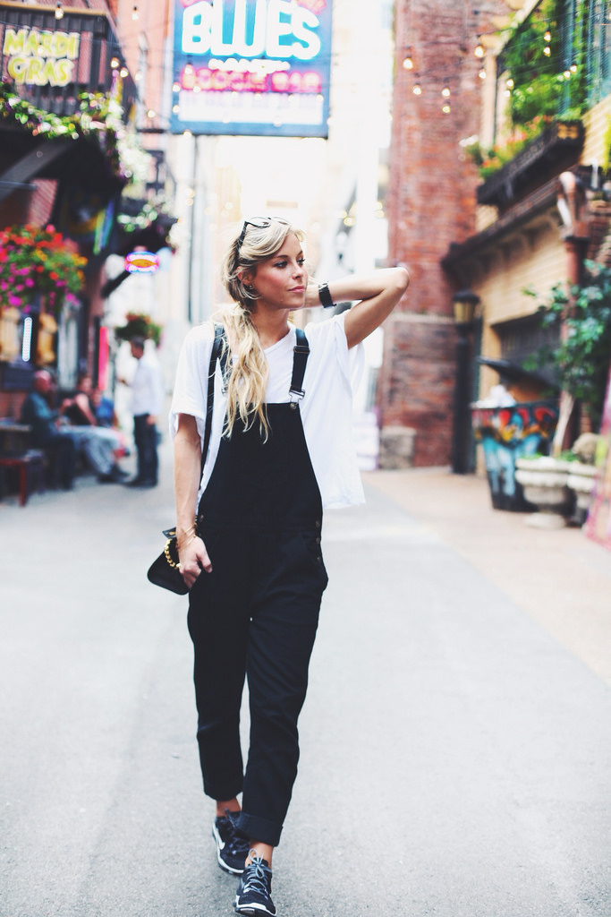 Online shopping for popular & hot Black Denim Overalls from Women's Clothing & Accessories, Jumpsuits, Rompers, Jeans and more related Black Denim Overalls like denim overall black, black overall denim, overall denim black, black denim overall. Discover over of the best Selection Black Denim Overalls on cheswick-stand.tk