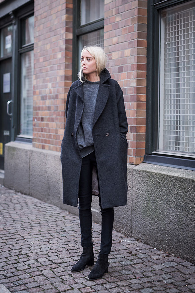 e33fa29883a3 Winter Outfits And Ideas You d Want To Copy - Just The Design