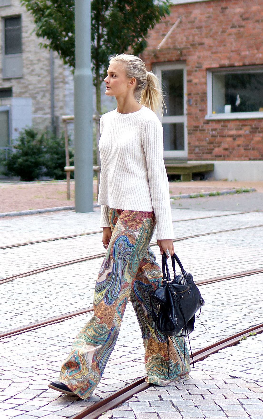 The boho outfits file what is bohemian style and how do for Define bohemian style