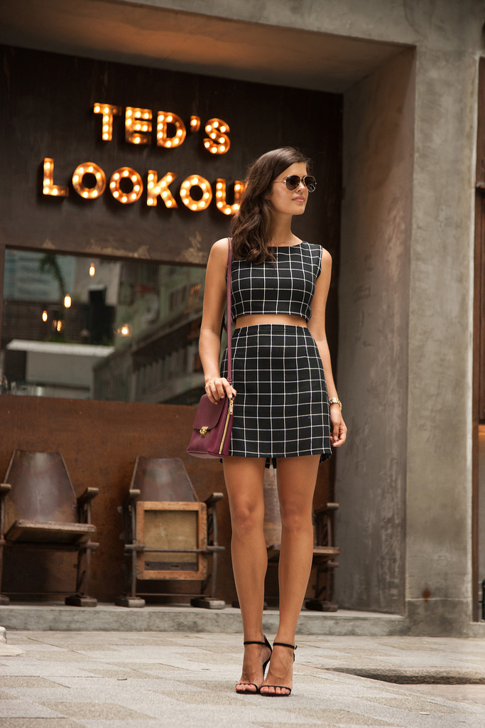brilliant two piece outfit zara girl