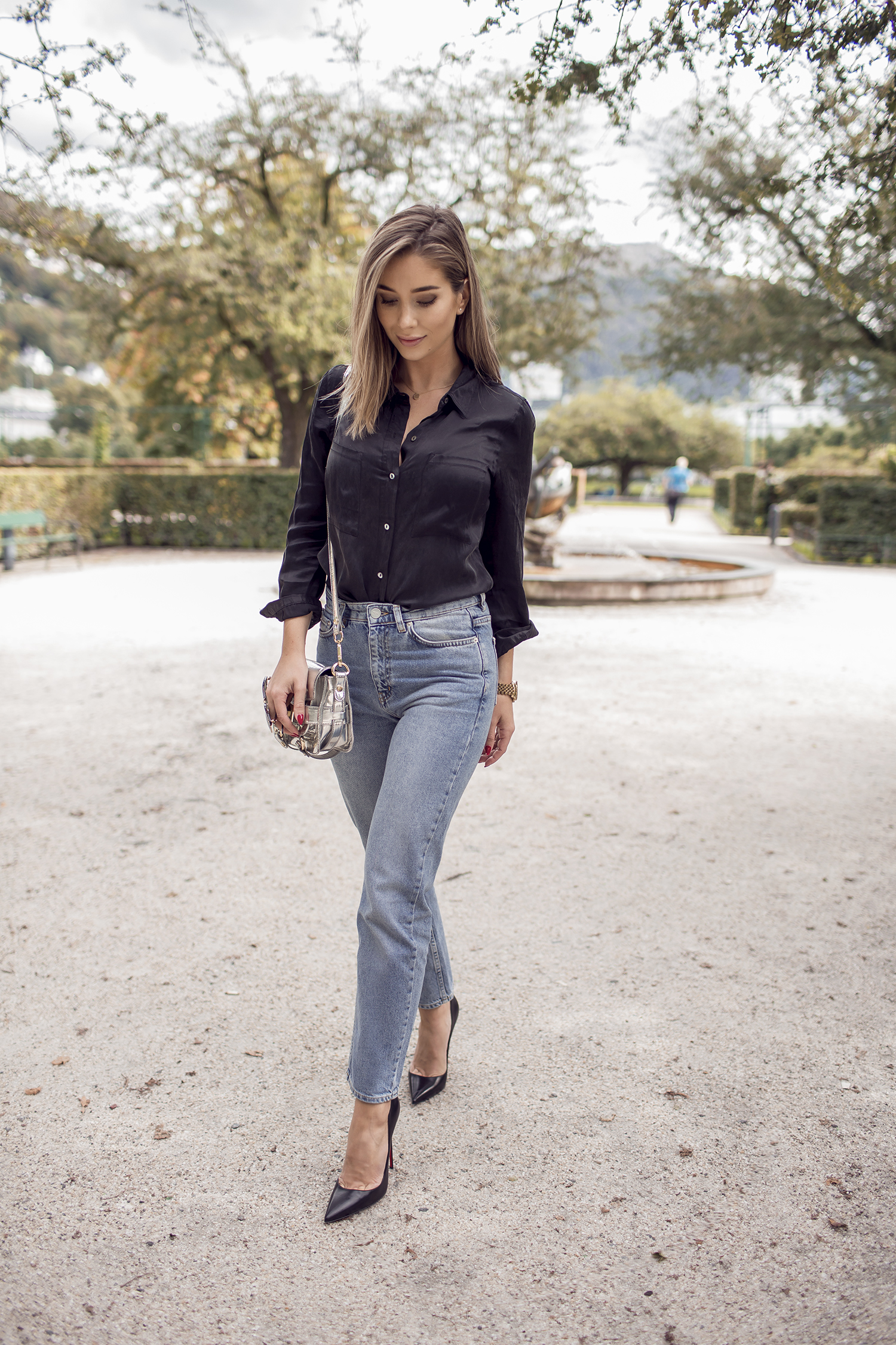 cute-fall-outfits-168