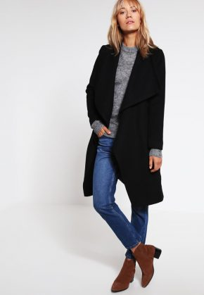 best-winter-coats-3