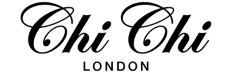 Chi Chi Clothing UK logo