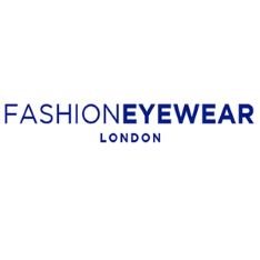 Fashion Eyewear Ltd UK logo