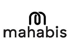 Mahabis UK logo