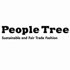 People Tree UK logo