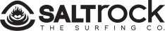 Saltrock UK logo