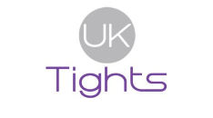 UK Tights UK logo