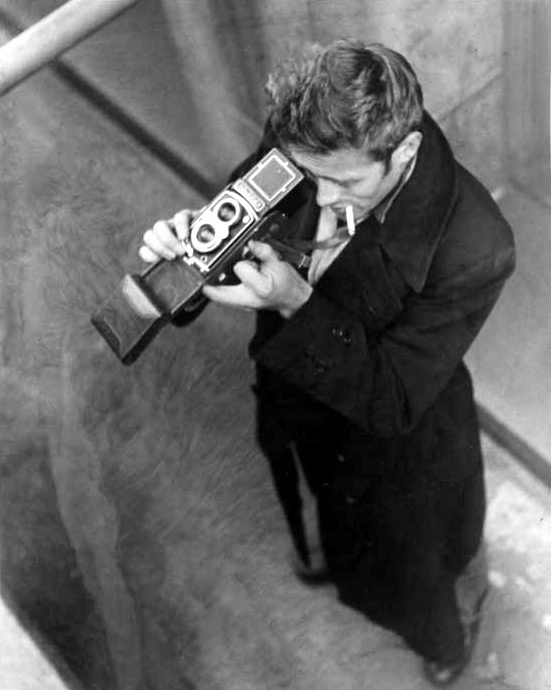 James Dean Photography Fashion