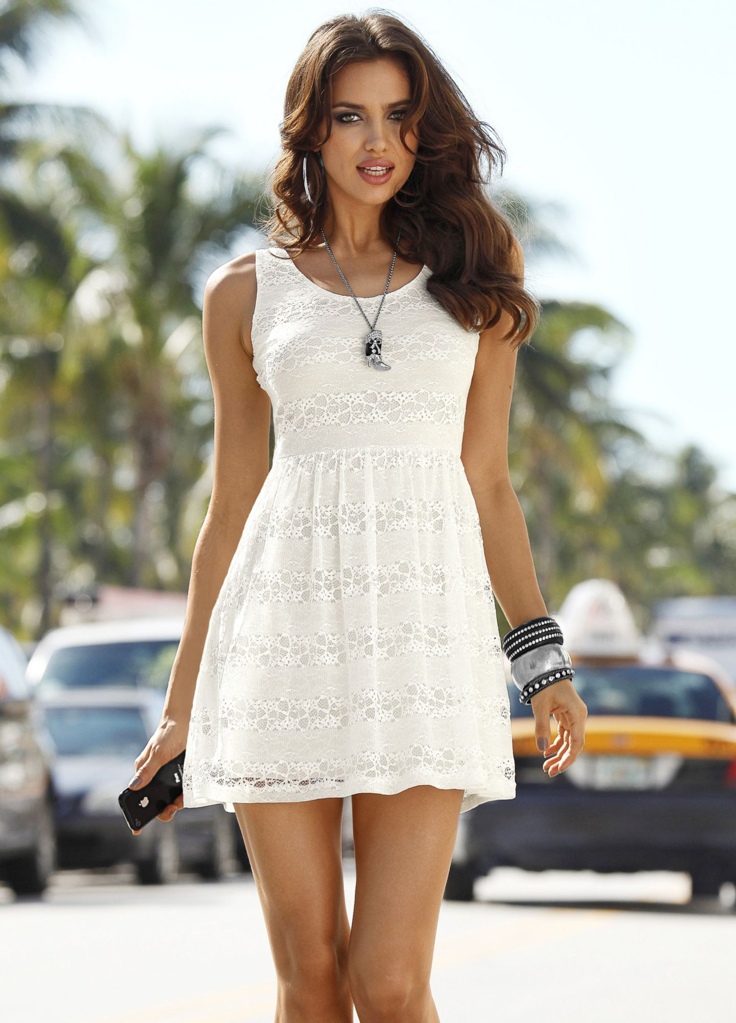 Summer Clothes For Teenage Girls: Dresses Shopping, Design Ideas, Pictures And Inspiration
