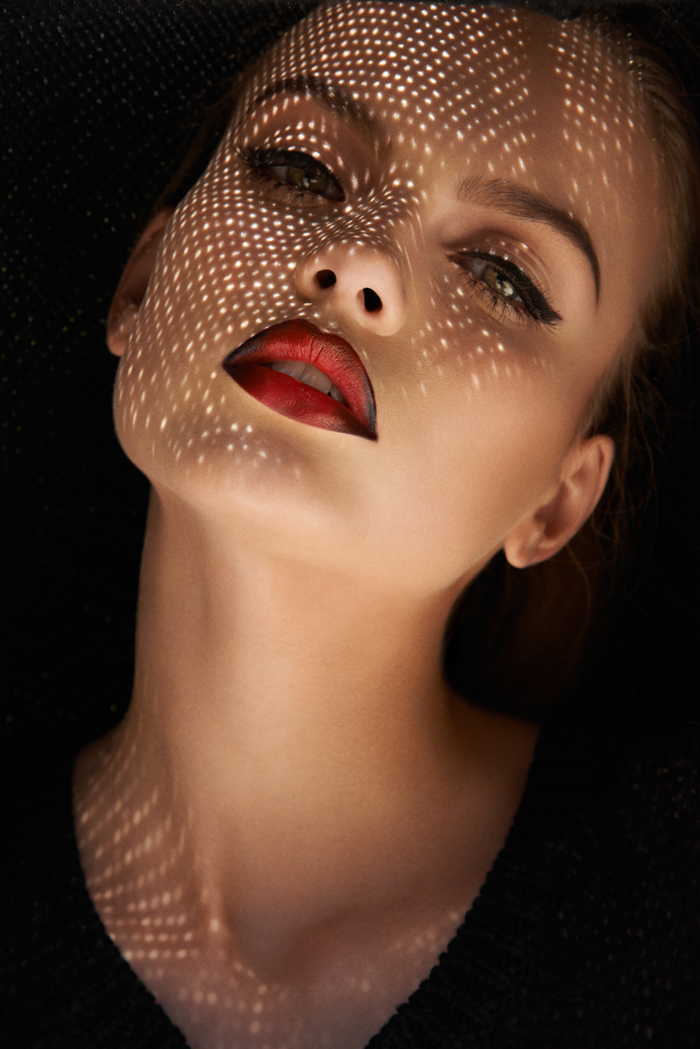 Fashion Photography Shopping, Design Ideas, Pictures And ... on Top Model Ideas  id=13292