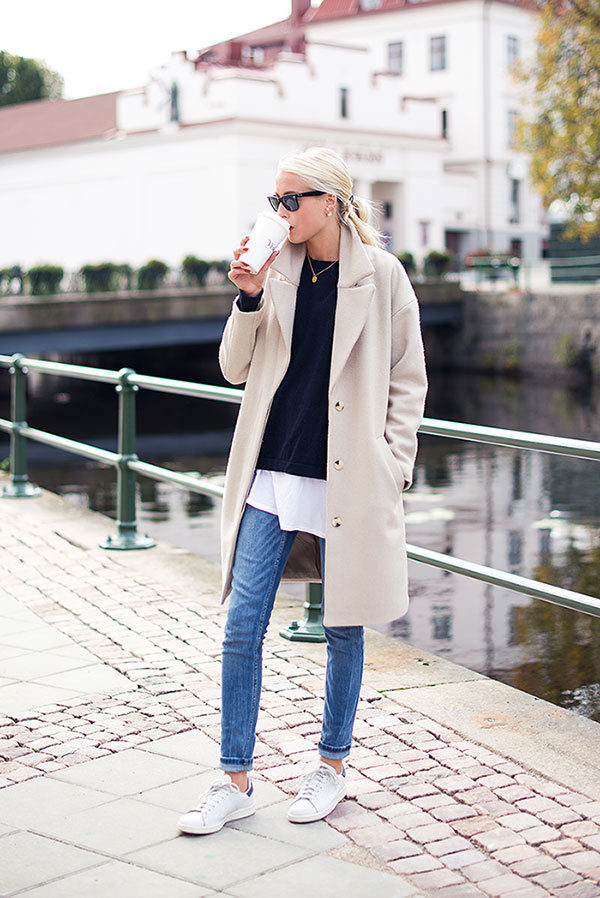 Remarkable The Tomboy Style Illustrated And The Cute Tomboy Outfits You Dont Hairstyles For Men Maxibearus