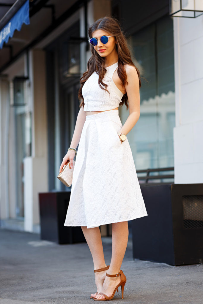 1. co ord