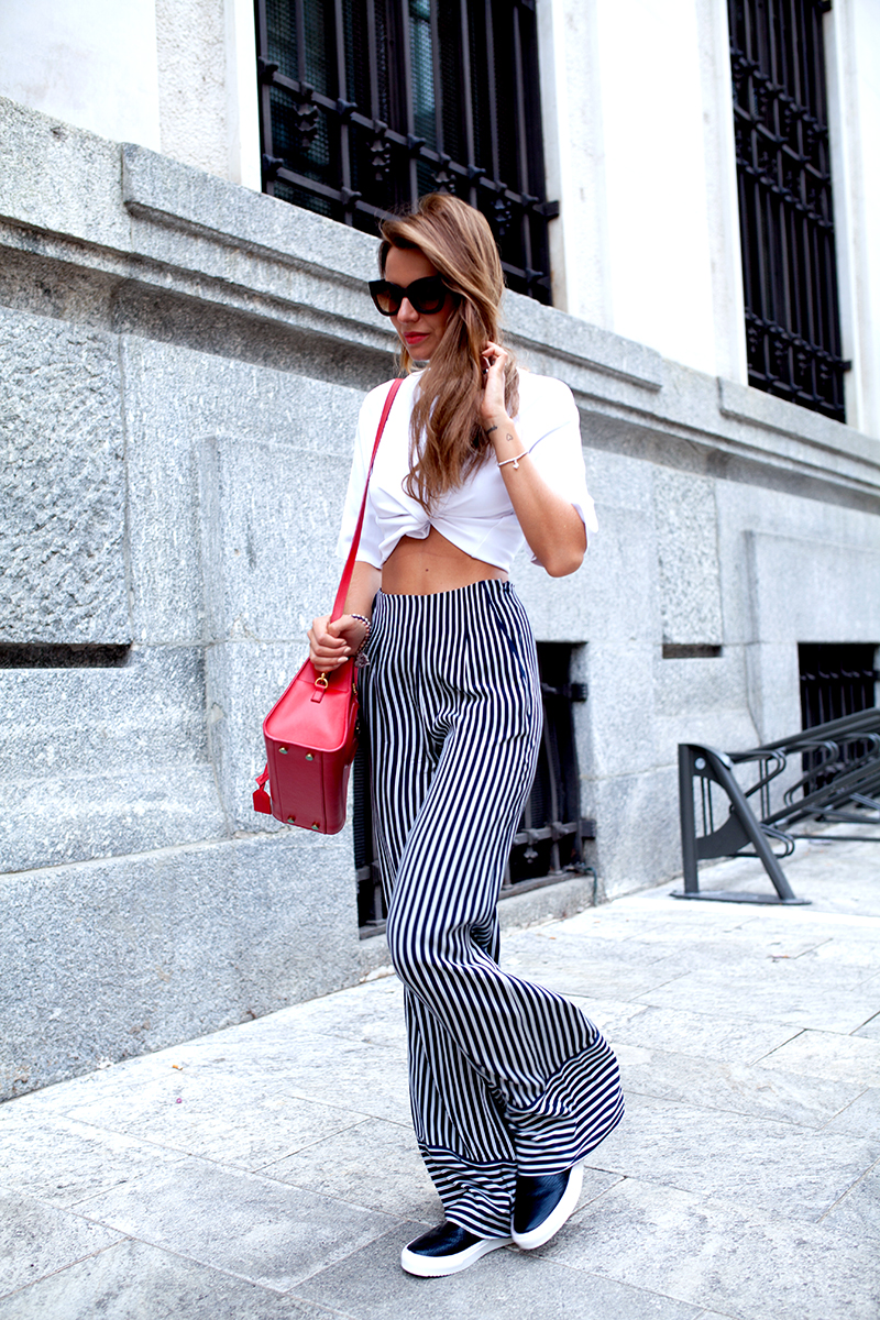 palazzo pants your ultimate guide to styling and wearing
