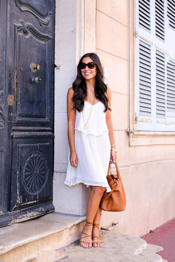 25 Outfits That Will Show You How To Wear And Style The