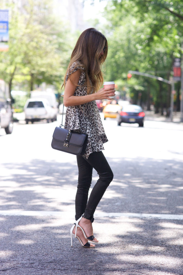 3e66fa738 Cute Casual Summer Outfits: This Is What You Should Wear - Just The ...