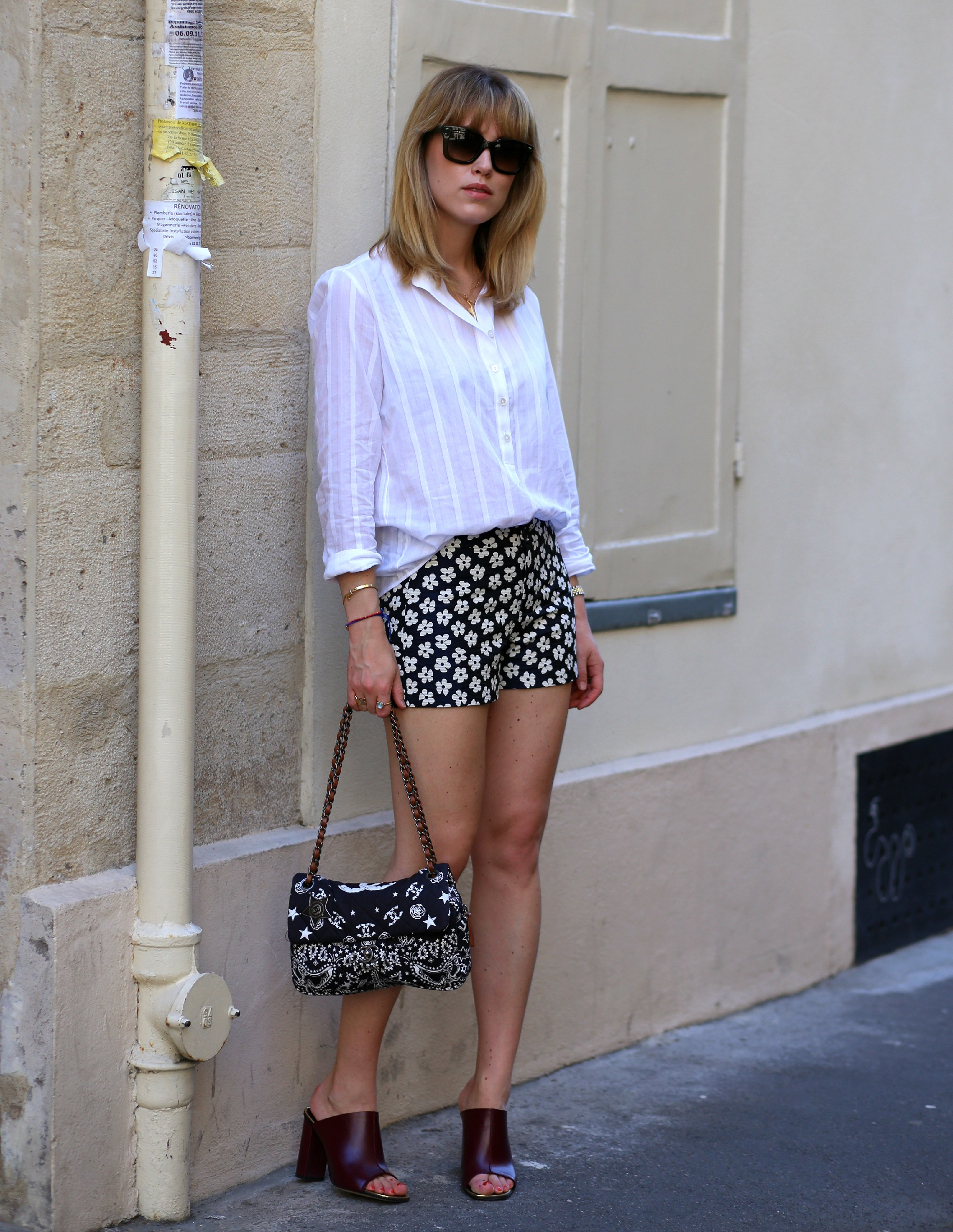 Cute Casual Summer Outfits This Is What You Should Wear Just The