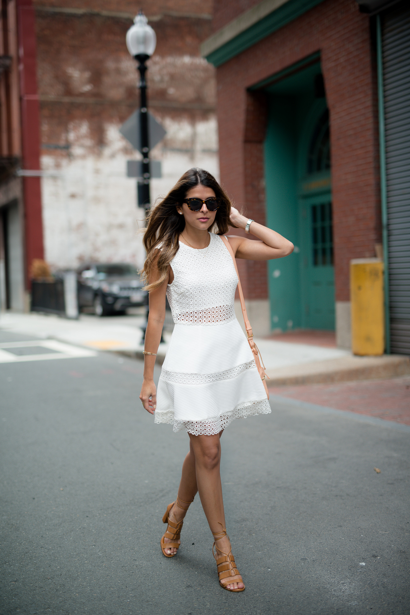 504a17084452 Cute Casual Summer Outfits  This Is What You Should Wear - Just The ...