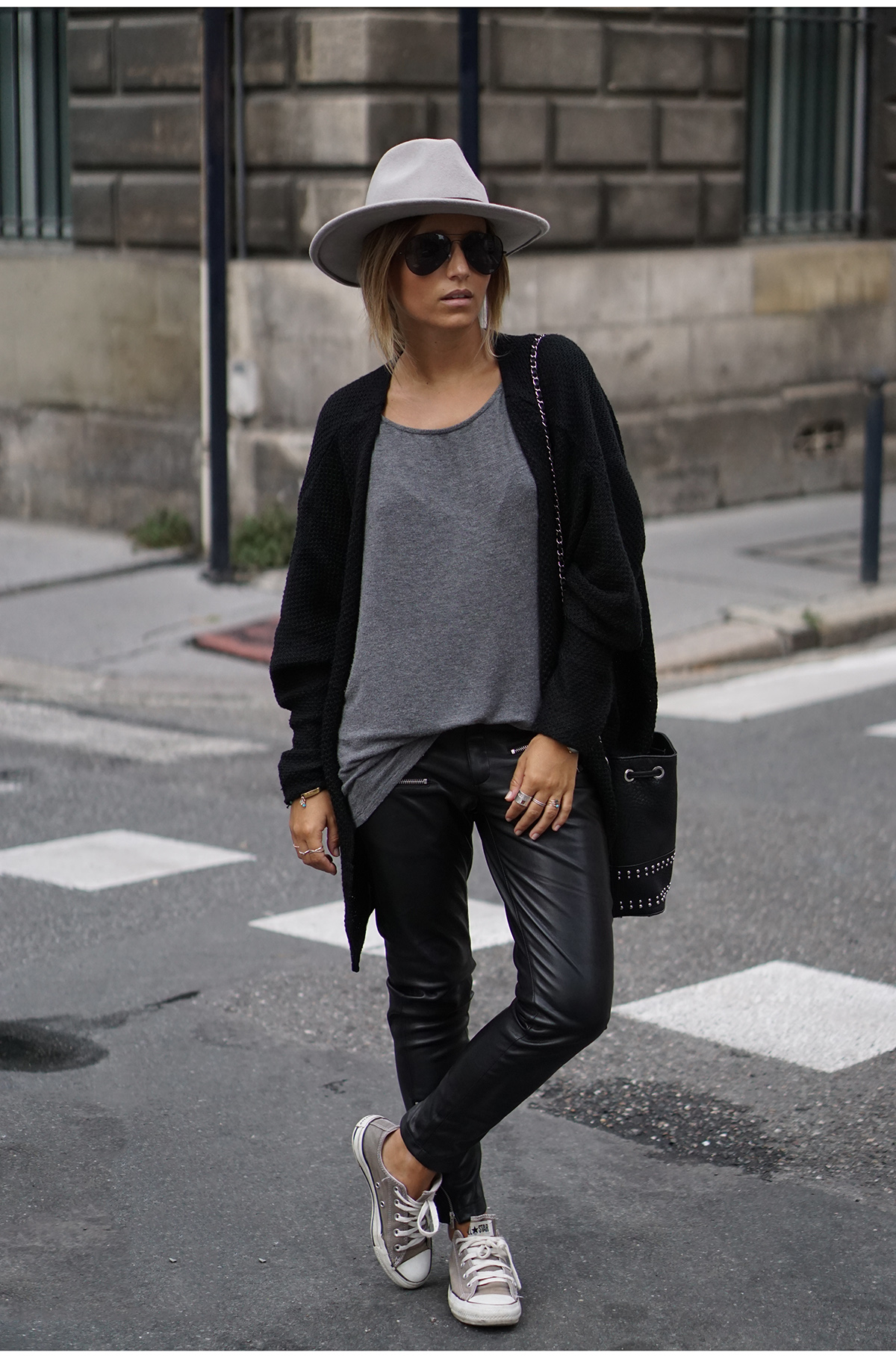 100 Fall Outfits Ease Into The Coming Season Fall Outfit Ideas