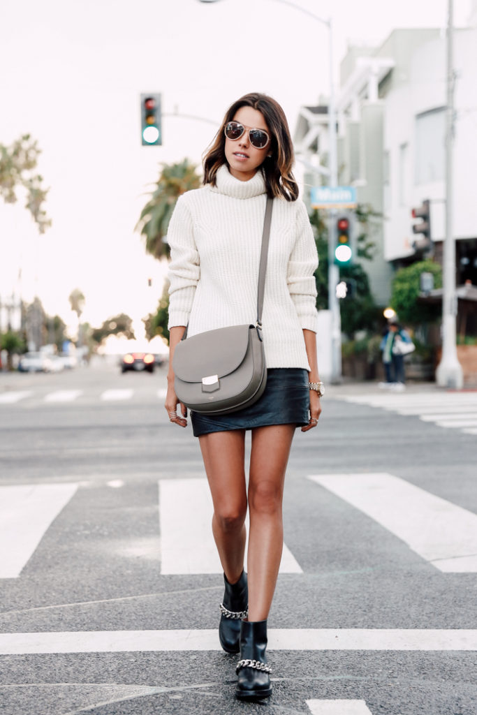 Knitwear Outfits 20