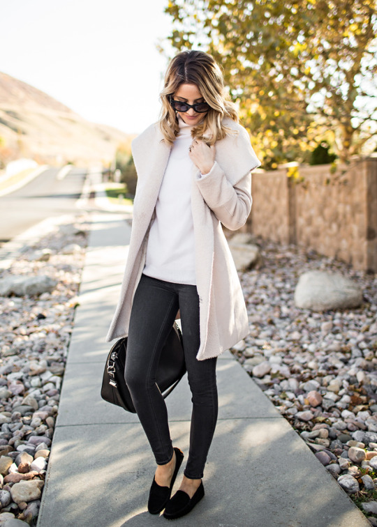 Fine 150 Casual Fall Outfits To Try When You Have Nothing To Wear Hairstyle Inspiration Daily Dogsangcom