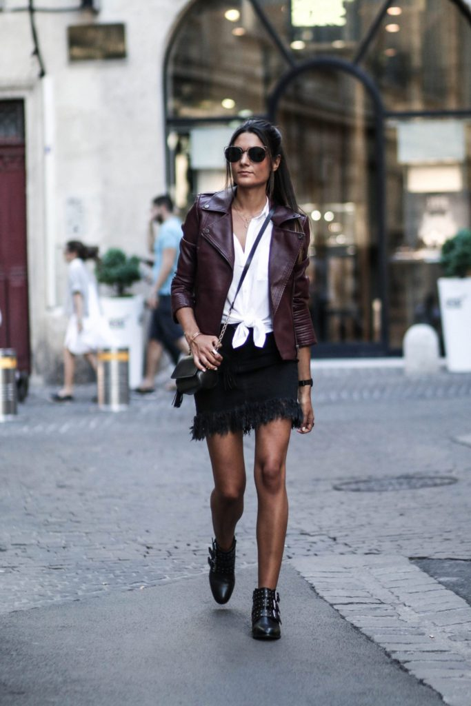 Leather-Jacket-Outfits.-44