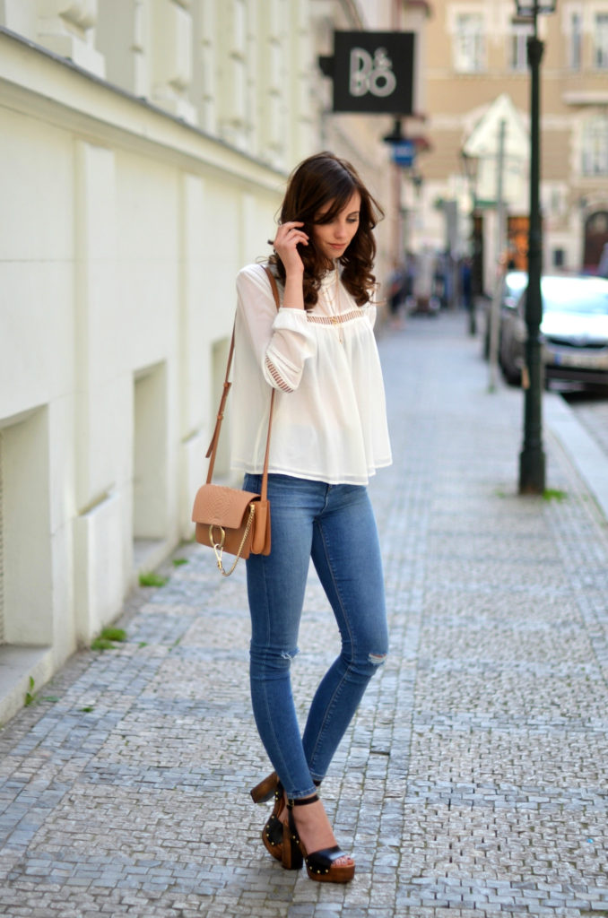 Spring Outfits 2016 21