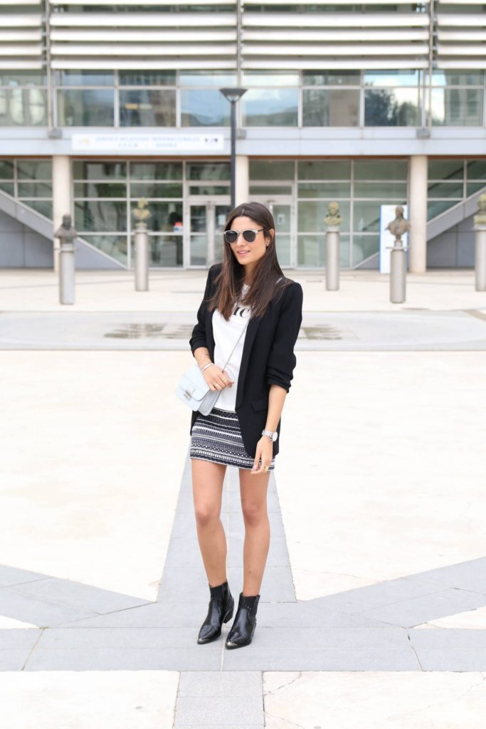 Spring Outfits 2016 6