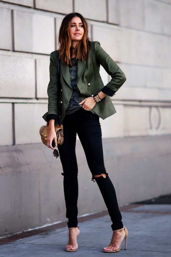 Spring Outfits 2016 8