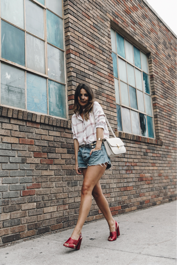 Summer Outfits 43