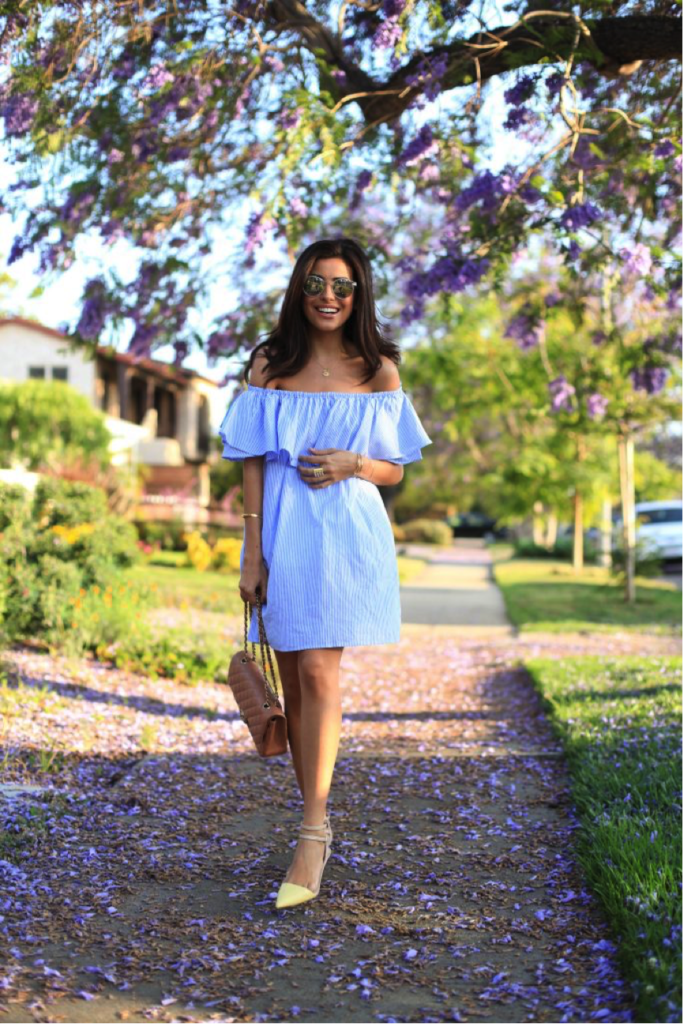 Summer Outfits 54