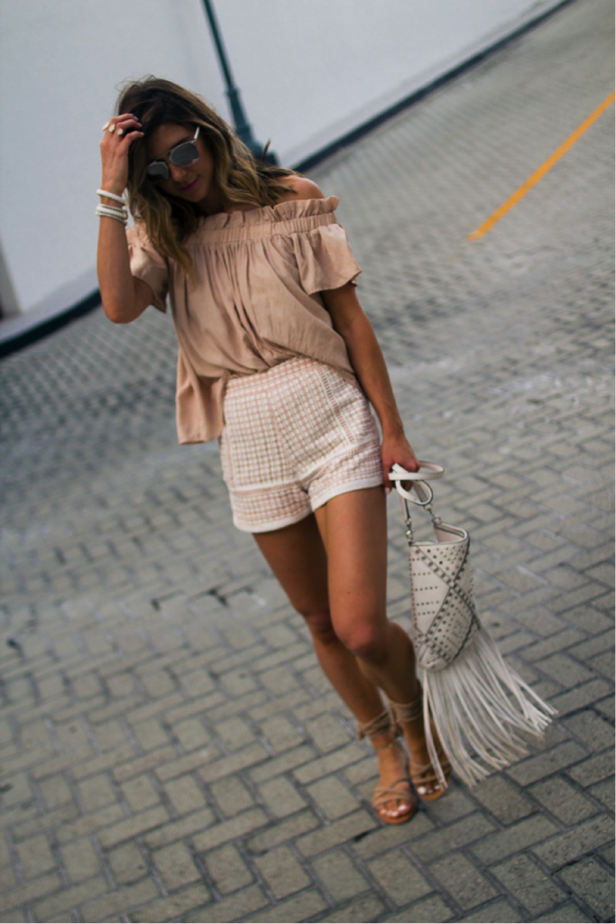 Summer Outfits 64