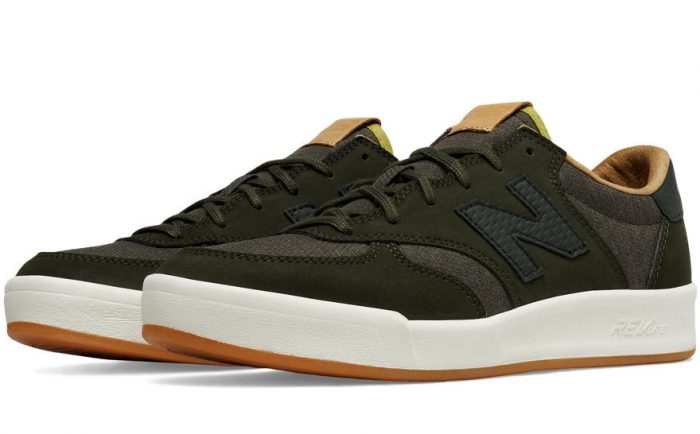 new-balance-sneakers-300