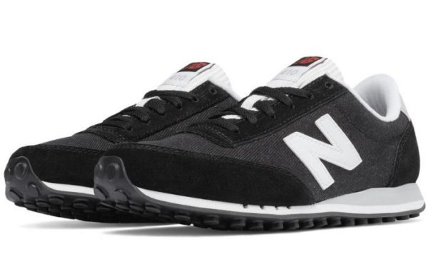 new-balance-sneakers-410-70s-running-shoe