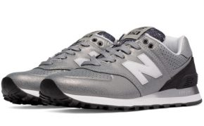 New-Balance-Sneakers-574-Gradient-600x371, 2