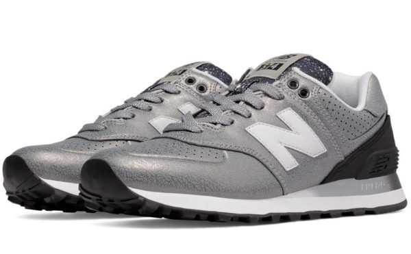 The Most Popular & Cool New Balance Sneakers For Girls