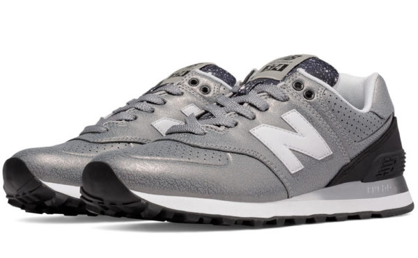 New-Balance-Sneakers-574-Gradient-600×371, 2