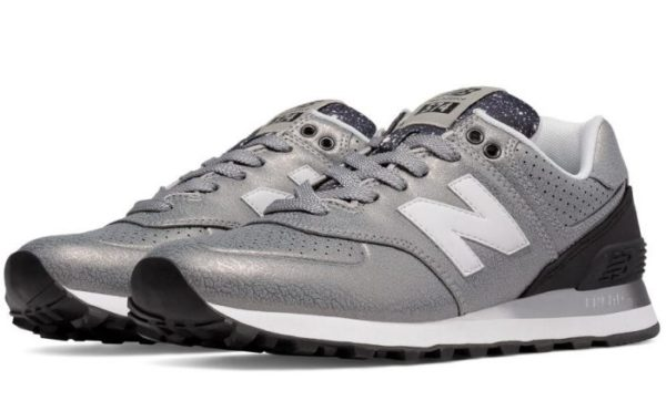 new-balance-sneakers-574-gradient
