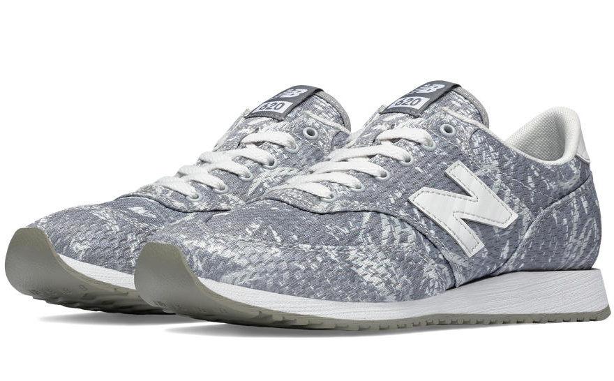 new-balance-sneakers-620-summit-textile