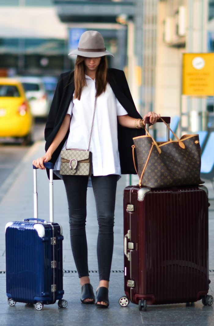 travel-outfits-17