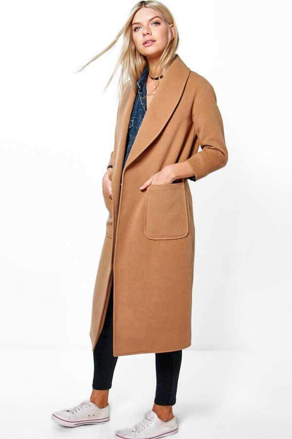 best-winter-coats-14