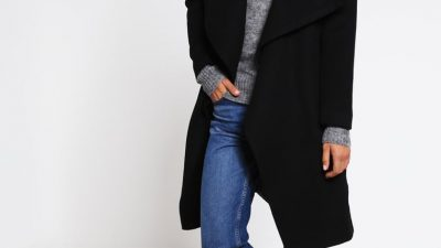 Best Winter Coats For Women, 2016, Under 150 USD