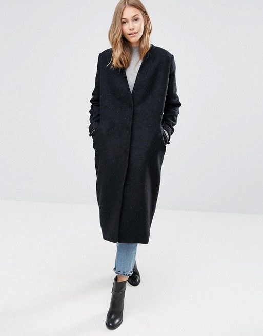 best-winter-coats-5
